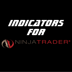 Ninjatrader 8