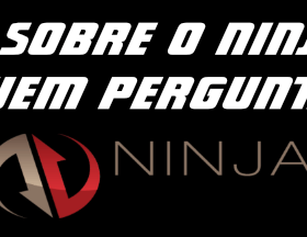 Tudo sobre Ninjatrader 8